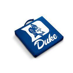 Duke Blue Devils NCAA Stadium Seat Cushions