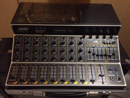 Mischpult mit 2 Lautsprecherboxen in Bayern - Windorf   Musikinstrumente und Zubehör gebraucht kaufen   eBay Kleinanzeigen