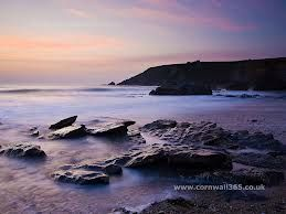 gunwalloe cove Cornwall, part of my misspent youth