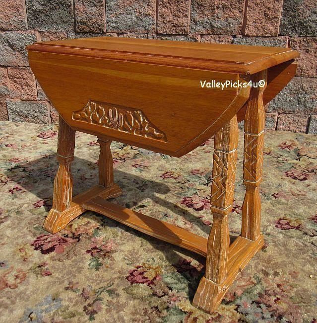 Antique Furniture Fort Worth Antique Furniture - Antique Furniture Repair Fort  Worth.Antique Chair Repair - Antique Furniture Fort Worth Antique Furniture