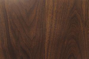1000+ images about Home Flooring on Pinterest   Flooring, Porcelain ...