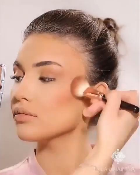 Authentication failed. Unique API key is not valid for this user. #brown eye makeup #eye makeup art # #eye makeup smokey
