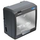 Magellan 2200VS, scanner vertical, Interfata USB/IBM/ HID Scanner, scanare 1D, Negru, (Kitul include scaner/ cablu 4.5m, suport si alimentator)