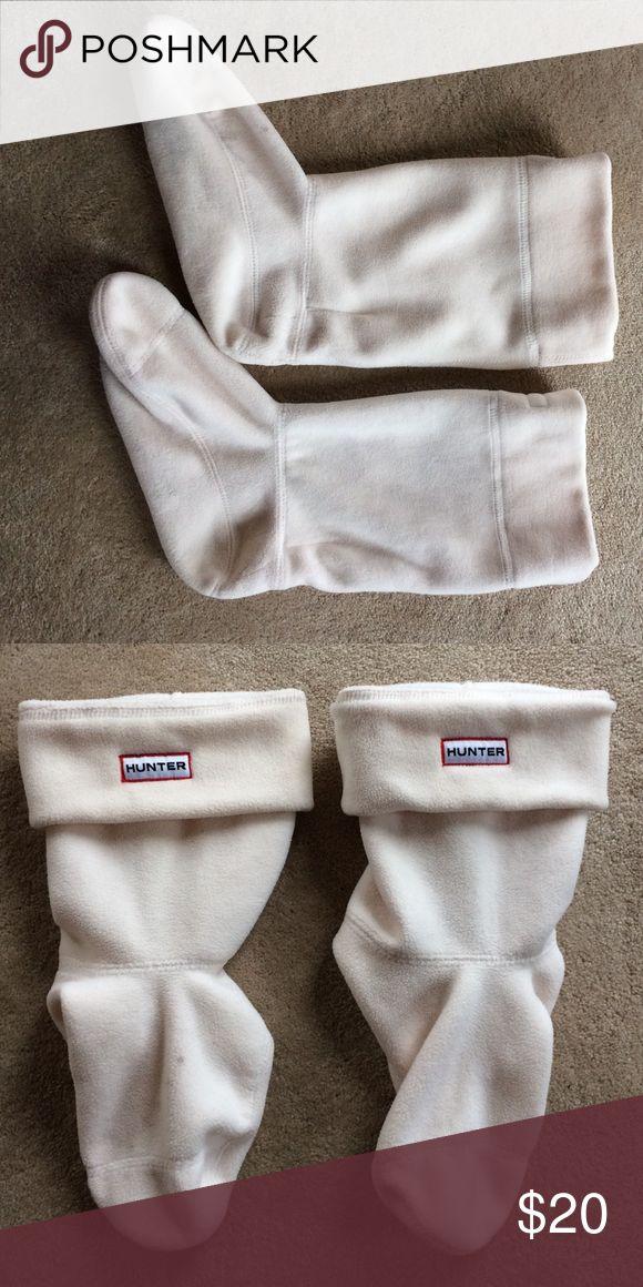 Hunter Boot Liners Pinterest&39te | Siyah avcı çizmeleri hakkında