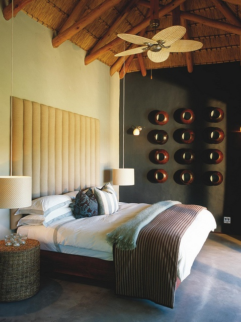 Phinda Zuka Lodge, Phinda Private Game Reserve, South Africa by safari-partners, via Flickr