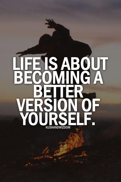 Improve Yourself Quotes Quotesgram: Inspirational Quotes About Improving Yourself. QuotesGram