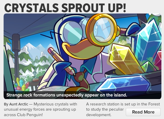 Find the best and latest CP Club Penguin Cheats at >> Club Penguin Cheats 2013 --> http://thecpguide.com