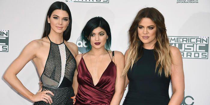 Conheca Ja Os Acessorios Preferidos Da Kylie Jenner Com Imagens
