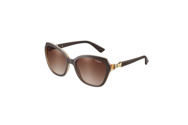 VO 2891S 2233_13 @Vogue Eyewear #vogue #eyewear #autumnwinter #fashionista