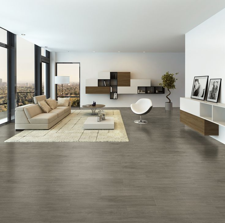 Die besten 25+ Grau braunes schlafzimmer Ideen auf Pinterest - wohnzimmer braun beige grun