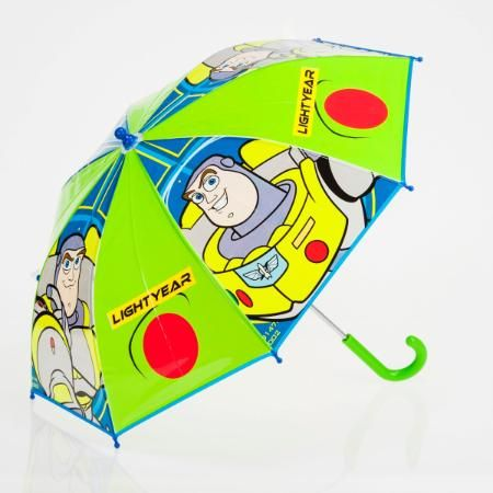 Paraguas Toy Story $ 219.0 - Morph