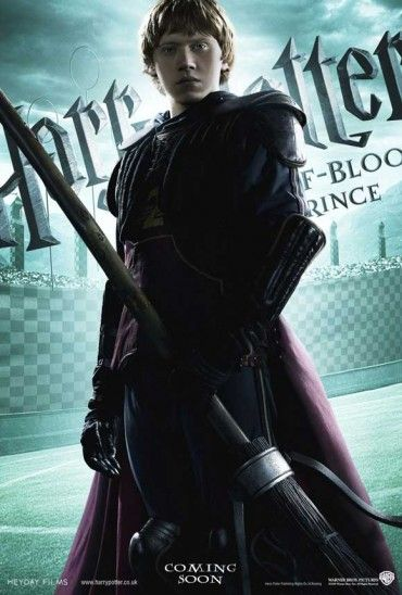 105 best harry potter movie posters images on pinterest