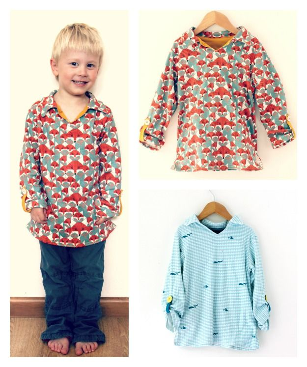 Magnificent Kids Sewing Patterns Free Image - Easy Scarf Knitting ...
