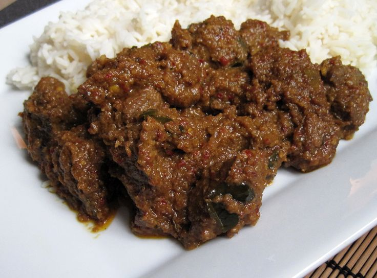 ... 618kB, Aneka Resep Masakan Kumpulan Aneka Resep Masakan | Caroldoey