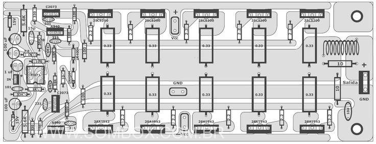 localizacao-componentes-g.jpg (1177×454)