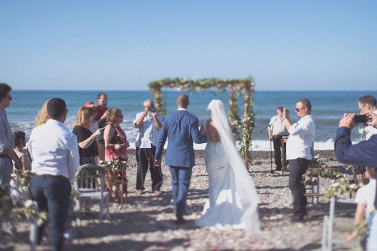 winery-wedding-by-www-amarkakis-com_0027