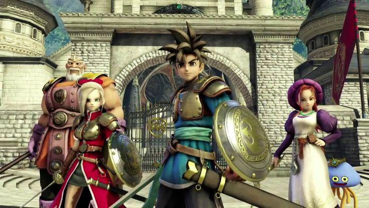 game basara heroes 2 for pc full version
