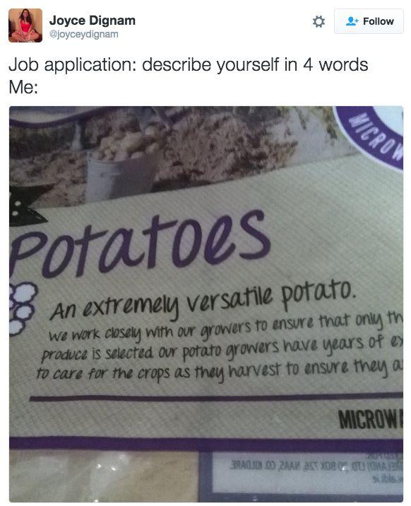 Best 20+ Job Interview Funny ideas on Pinterest | Popular ...