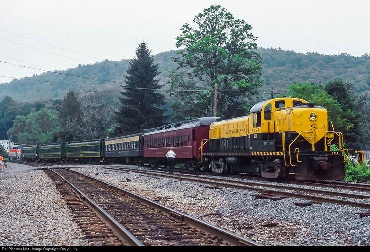 229cc93022bae156bcb10521e523b1da stourbridge excursion railpictures net photo wnyp 406 western new york & pennsylvania  at gsmportal.co