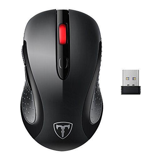 [New Version] VicTsing 2.4G Wireless Optical Mouse with N... https://www.amazon.co.uk/dp/B01BDBOFZU/ref=cm_sw_r_pi_dp_x_xeHlybQMX82WT