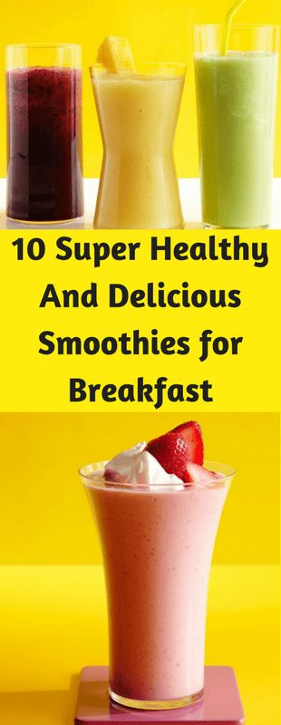We all rush in the morning, preparing the kids to school or day care and preparing ourselves for another day at our work place. It's always busy and hectic, and we don't have time to sit and eat a proper breakfast. The solution is to prepare easy smoothies for breakfast. Fresh and healthy smoothies make …