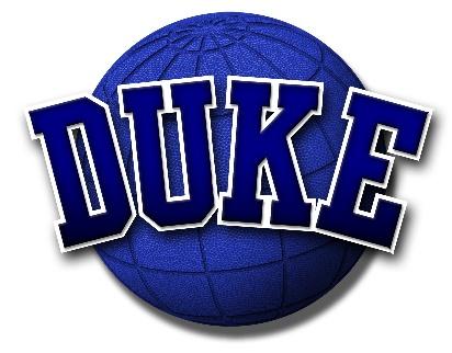Yes I Love Duke!!!