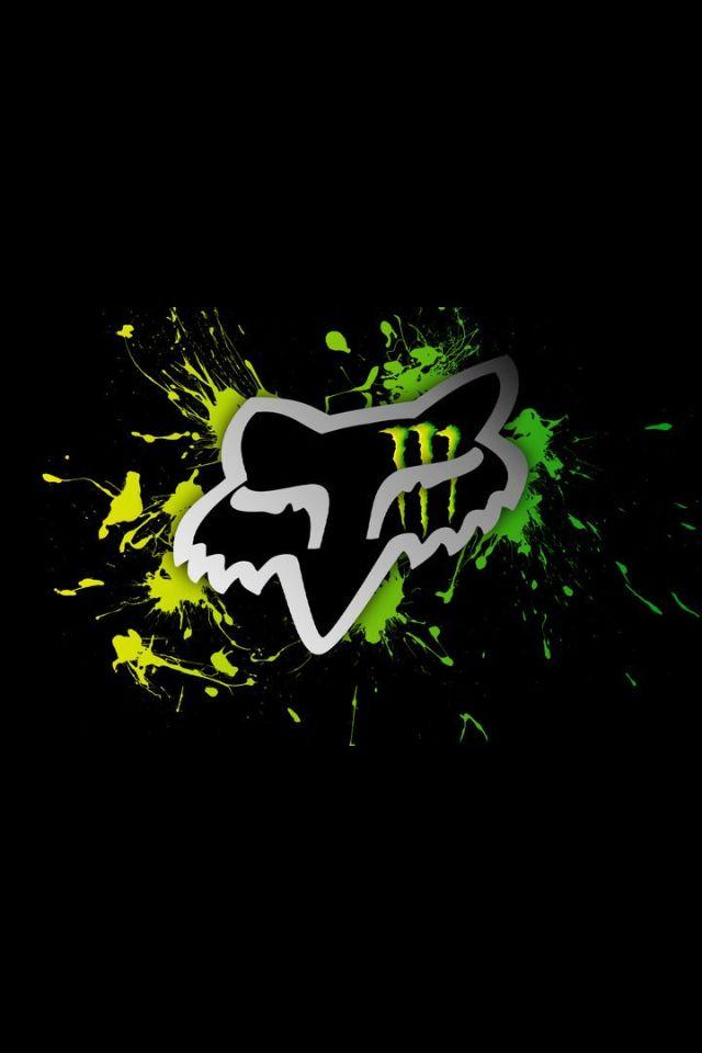 281 best logos images on pinterest fox racing logo