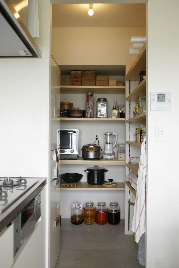 Vol.31『食が中心にあるライフスタイルに、ぴったりフィットする空間。』 | リノベーションの株式会社リビタ