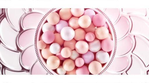 Guerlain Météorites Pearls online kaufen bei Douglas.de