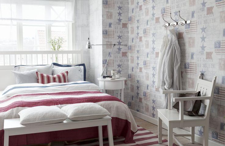 www.borastapeter.se Marstrand #2968