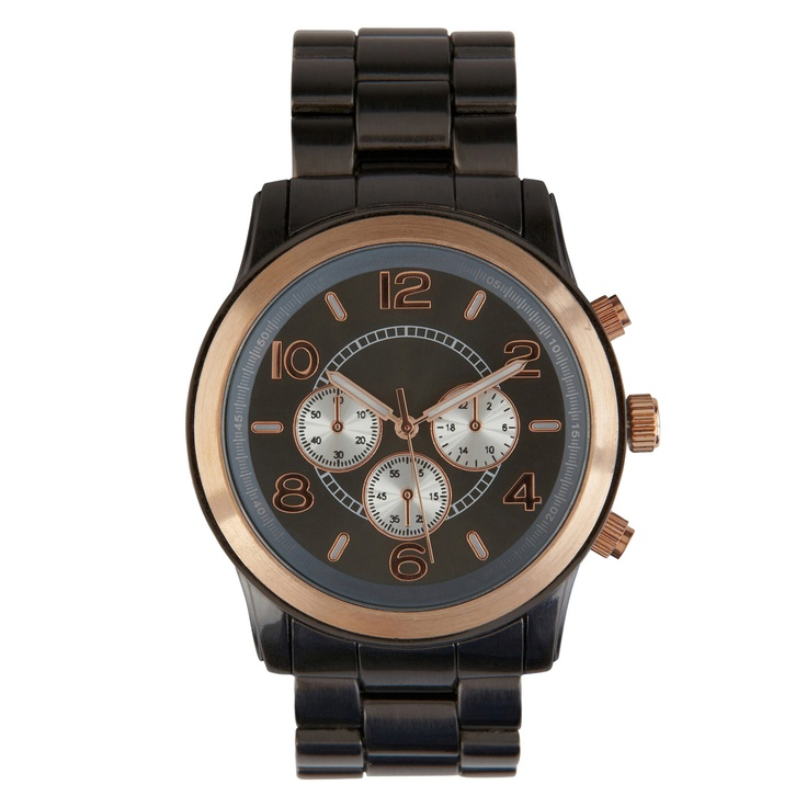 17 best images about aldo shoes men shops cas and krauth accessories s watches men s for at aldo