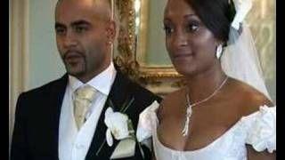 run away brides on wedding day - YouTube