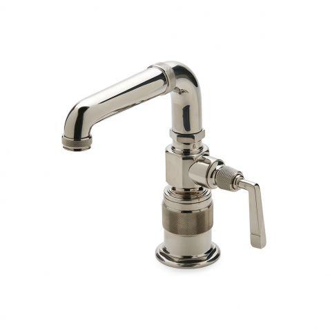 Fresh 2 Hole Bar Faucets