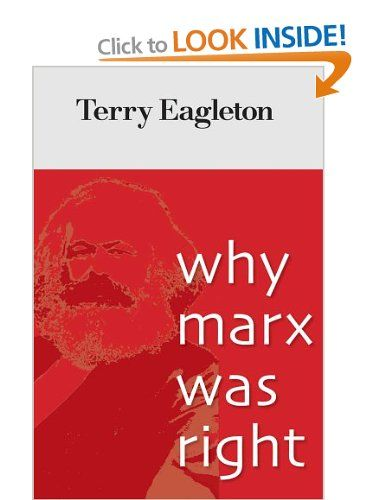 56 best books unread images on pinterest books book and book lists why marx was right by terry eagleton yale university press dawsonera ebook fandeluxe Gallery