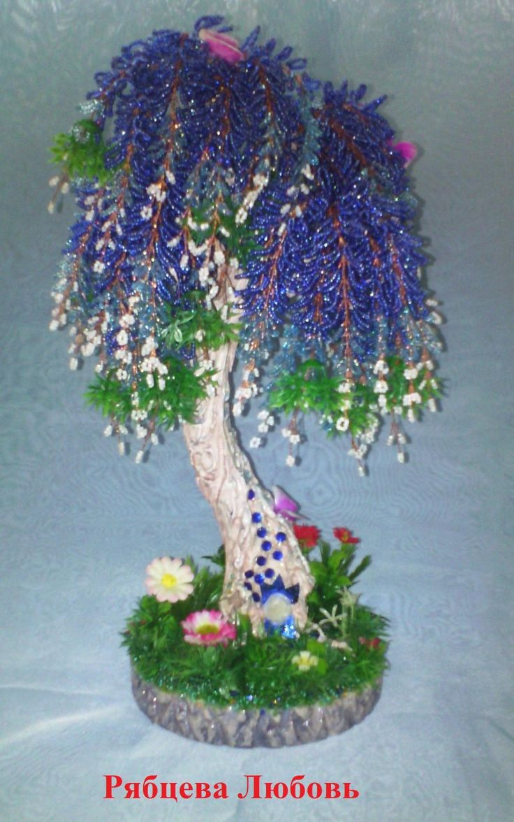 1000 Images About Wire Tree On Pinterest Gemstones Agate
