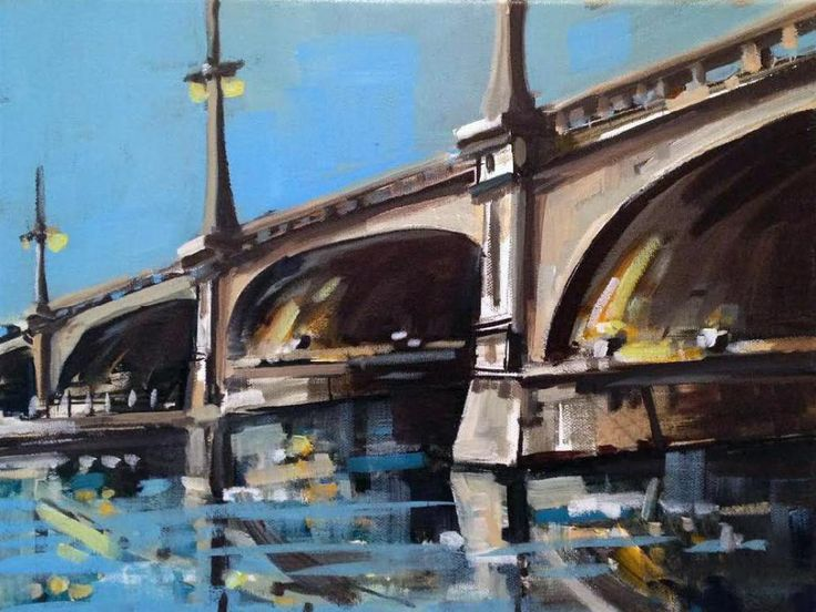 http://wpmedia.ottawacitizen.com/2014/11/bank-street-bridge-by-eryn-oneill-one-of-the-pieces-on-sale.jpg?w=925