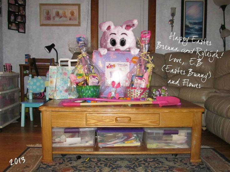 8 best easter fun at capture the magic images on pinterest caught tooth fairyeastermoneyfungiftsteethsantamagicpresents negle Image collections
