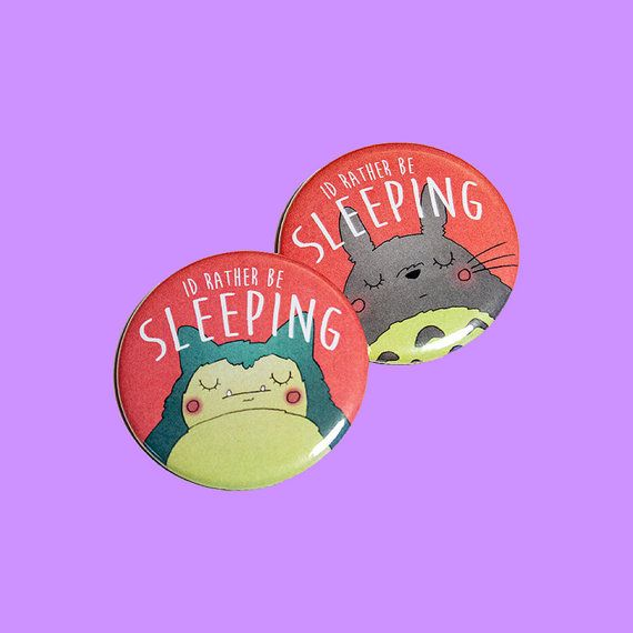 I'd rather be sleeping #pinbackbutton #pin #enamelpin  #uniqueproducts to #sell #2018 Seeking for similar product research ? visit us on fiverr #product #research #amazon #shopify #fiverr top rated #gigs https://www.fiverr.com/masummultimedia/do-amazon-aliexpress-alibaba-product-research