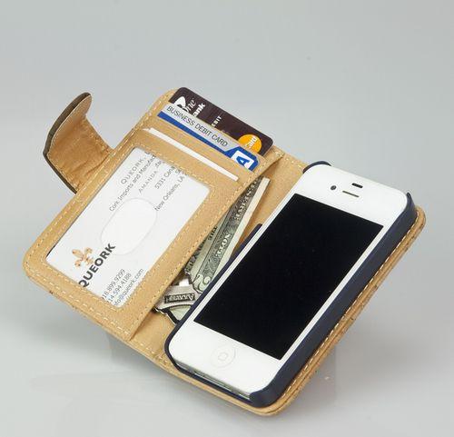 In ur Wallet