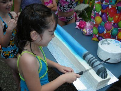 """easy star wars cake ideas 