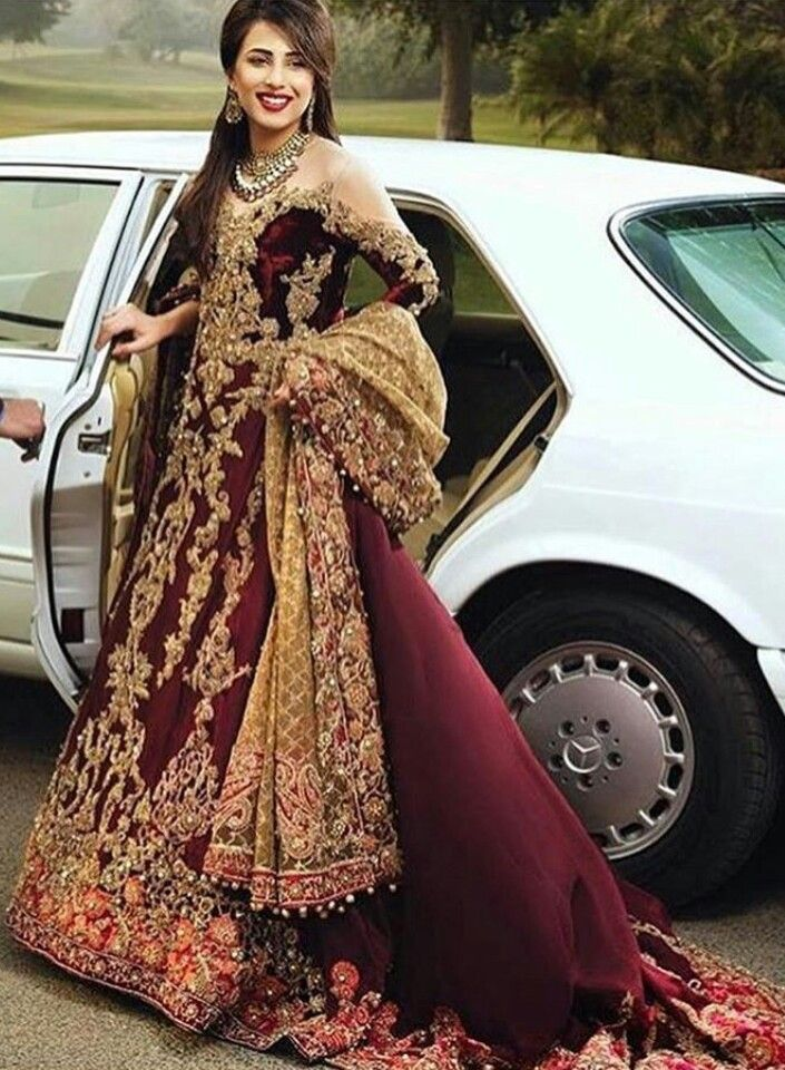 415 best images about pakistani wedding traditions on for Pakistani wedding traditions