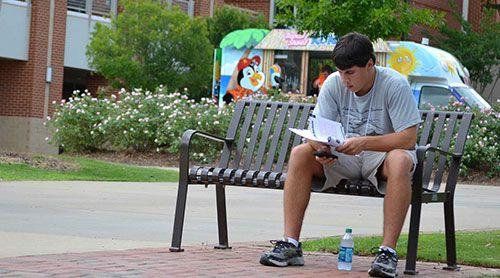TeachThought52 Google Советы для студентов колледжа
