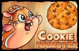 #Cookie_Clicker, #CookieClicker, #Cookie_Clicker_play, #Cookie_Clicker_game, #Cookie_Clicker_online Cookie Hamster: http://cookieclickerplay.com/cookie-hamster.html