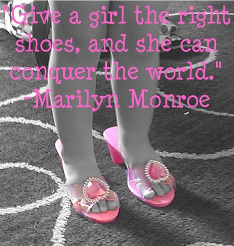valentine martina mcbride feat jim brickman lyrics
