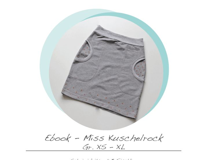 Ebook Kuschelrock