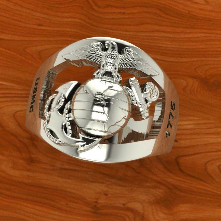 https://www.marinecorpsrings.com/marine-corps-rings-c-1/bootcamp-graduation-ring-marine-corps-rings.html