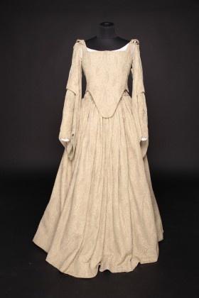 Las 25 mejores ideas sobre trajes de criada en pinterest y m s uniforme de sirvienta camarera - Ropa interior medieval ...