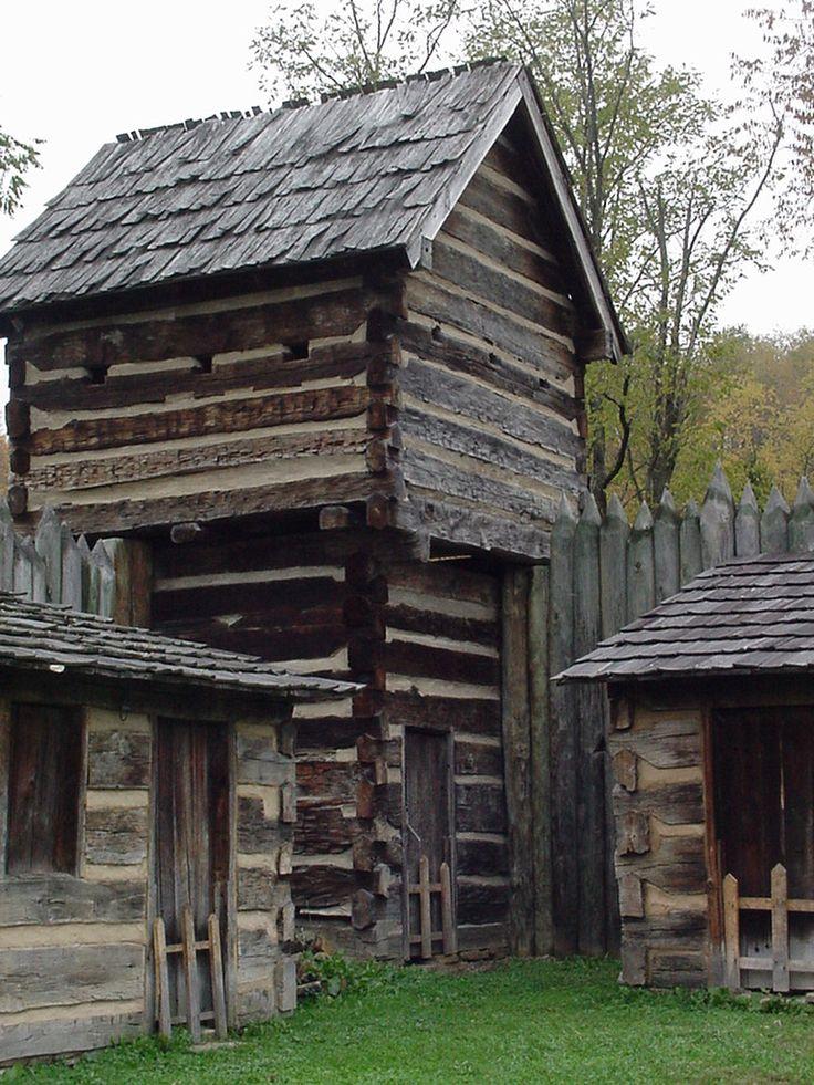 151 best longhunter colonial images on pinterest for Log cabin gunsmithing