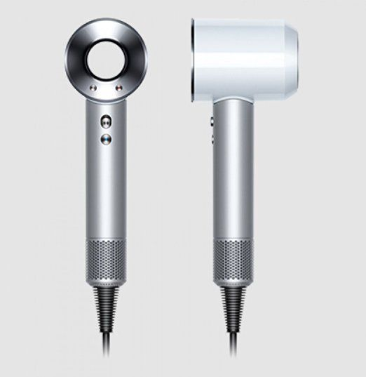 13 Best Dyson Supersonic Hair Dryer Images On Pinterest