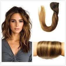 """Résultat de recherche d'images pour """"couleur cheveux caramel meche miel"""""""